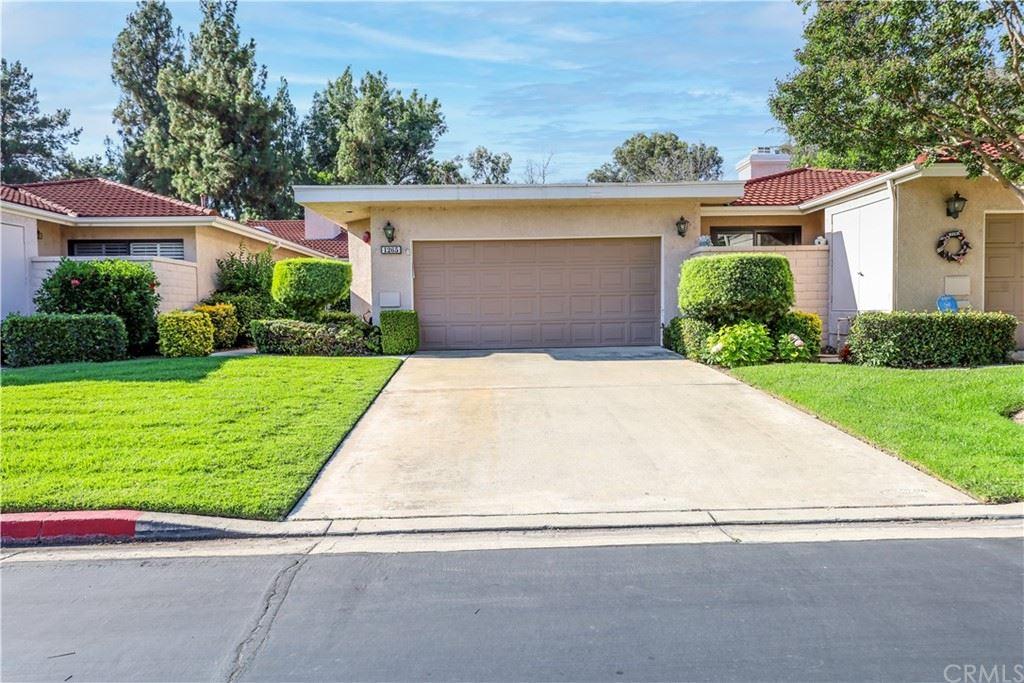 1265 Upland Hills Drive N, Upland, CA 91784 - MLS#: IV21144692