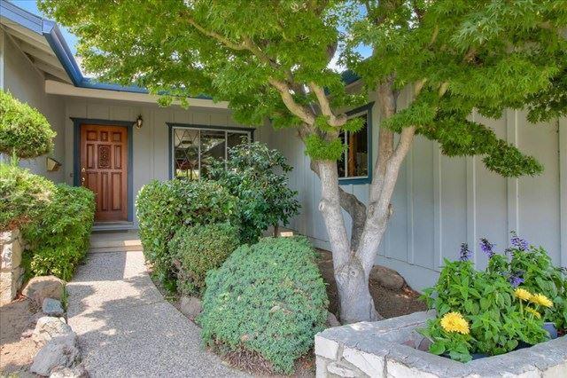 660 Nazareth Court, Santa Clara, CA 95051 - #: ML81801692