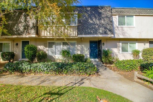 218 Incline Way, San Jose, CA 95139 - #: ML81821692