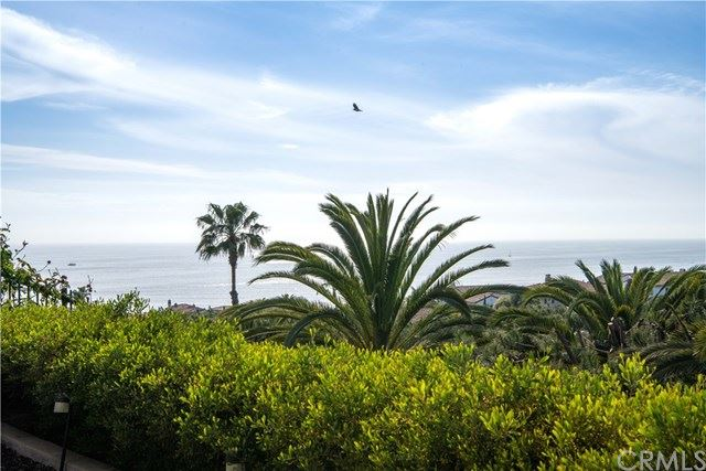 Photo of 6 Surfspray Bluff, Newport Coast, CA 92657 (MLS # NP21071692)