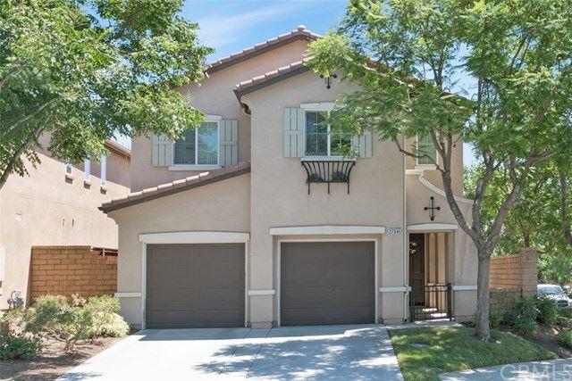 27041 Dolostone Way, Moreno Valley, CA 92555 - MLS#: OC20143692
