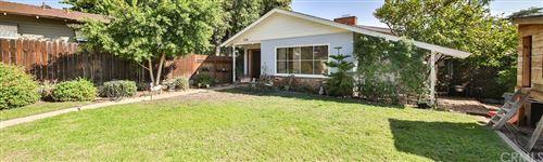 Photo of 126 W Gladstone Street, San Dimas, CA 91773 (MLS # CV21199693)