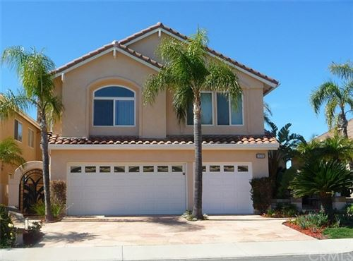 Photo of 19181 Willow Brook Lane, Lake Forest, CA 92679 (MLS # OC20041693)
