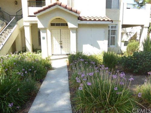Photo of 177 Sandpiper Lane, Aliso Viejo, CA 92656 (MLS # OC20201693)
