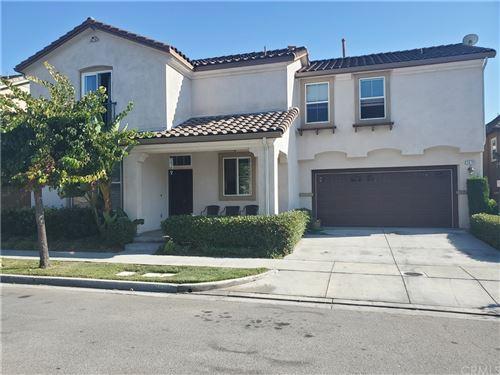 Photo of 3674 W Scribner Lane, Inglewood, CA 90305 (MLS # PW21202693)