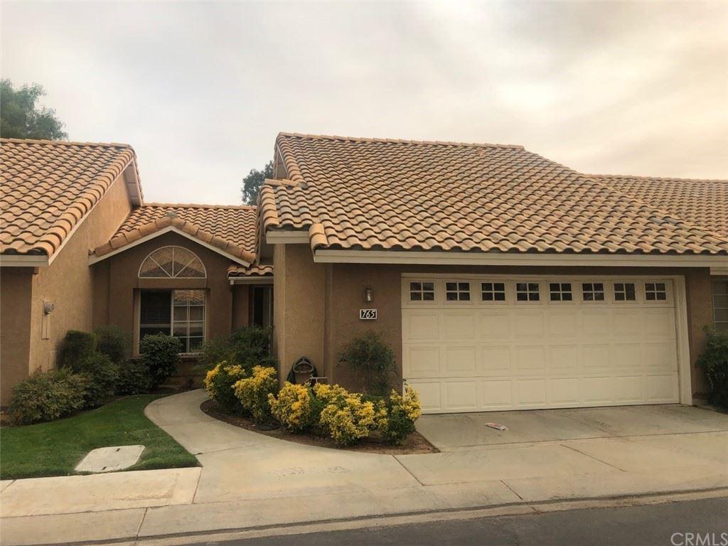 765 La Costa Drive, Banning, CA 92220 - MLS#: CV21190693