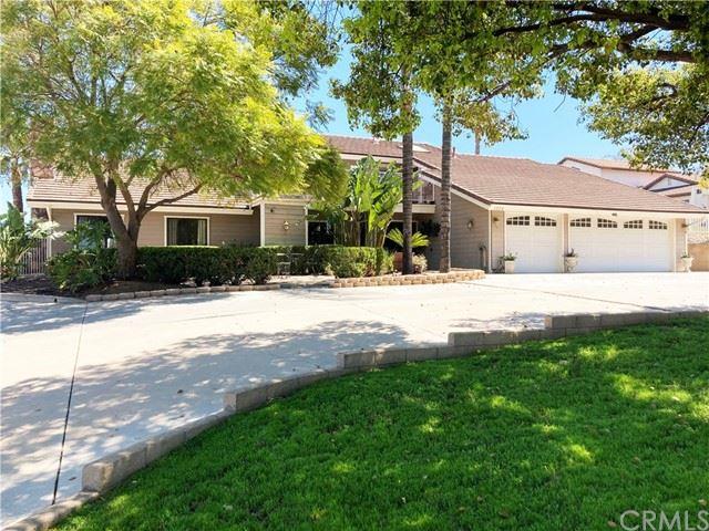 1775 Gratton Street, Riverside, CA 92504 - MLS#: IV21009693