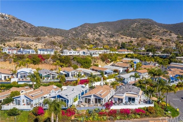 Photo of 30802 Coast #F11, Laguna Beach, CA 92651 (MLS # LG21038693)