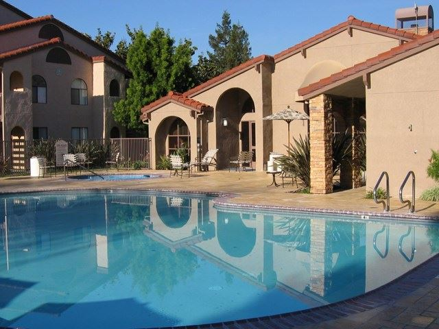 2250 Monroe Street #237, Santa Clara, CA 95050 - #: ML81827693