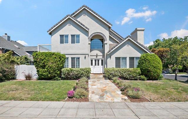 935 Bautista Court, Palo Alto, CA 94303 - #: ML81851693