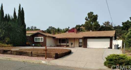 1255 Val Vista Street, Pomona, CA 91768 - MLS#: PW20192693