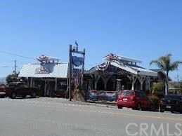 Photo of 273 S Ocean Avenue, Cayucos, CA 93430 (MLS # SC19193693)