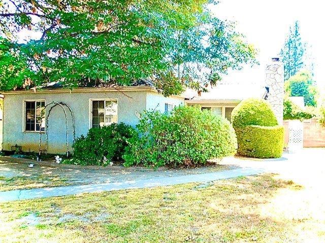 9055 Rathburn Avenue, Northridge, CA 91325 - MLS#: SR20137693