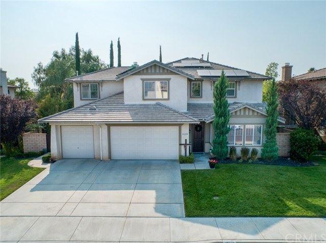 35295 Lilac Lane, Winchester, CA 92596 - MLS#: SW20187693