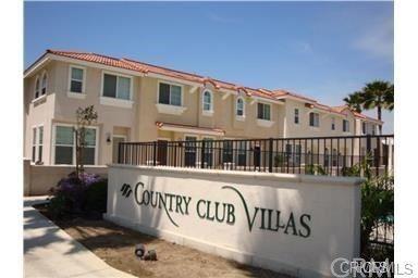 15447 Pomona Rincon Road #737, Chino Hills, CA 91709 - #: WS21019693