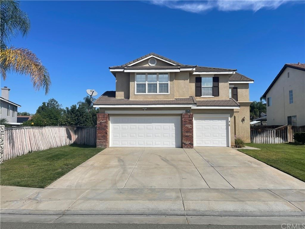 20114 Sedona Drive, Riverside, CA 92508 - MLS#: WS21220693