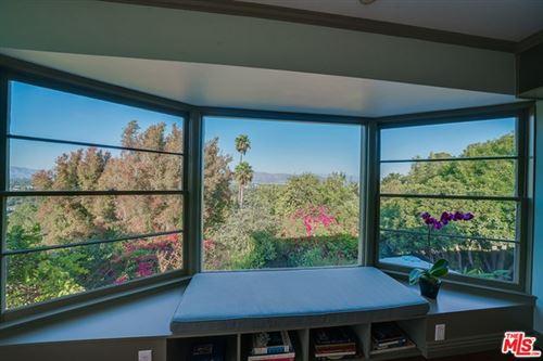 Photo of 11619 Laurelwood Drive, Studio City, CA 91604 (MLS # 20647694)