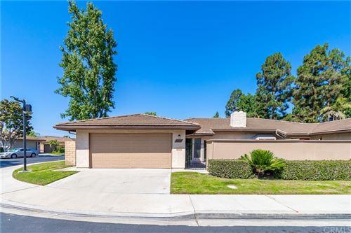Photo of 12091 Spencer Drive, Garden Grove, CA 92841 (MLS # LG21190694)