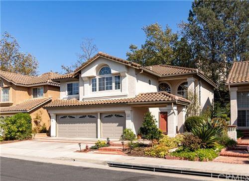 Photo of 4 Chickadee Lane, Aliso Viejo, CA 92656 (MLS # OC20210694)