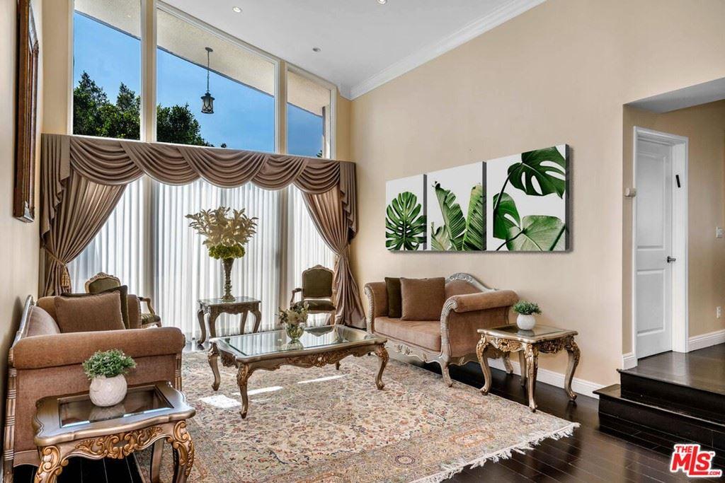 1434 Greenfield Avenue #302, Los Angeles, CA 90025 - MLS#: 21791694