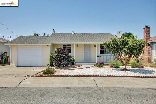 15379 Dewey St, San Leandro, CA 94579 - #: 40916694