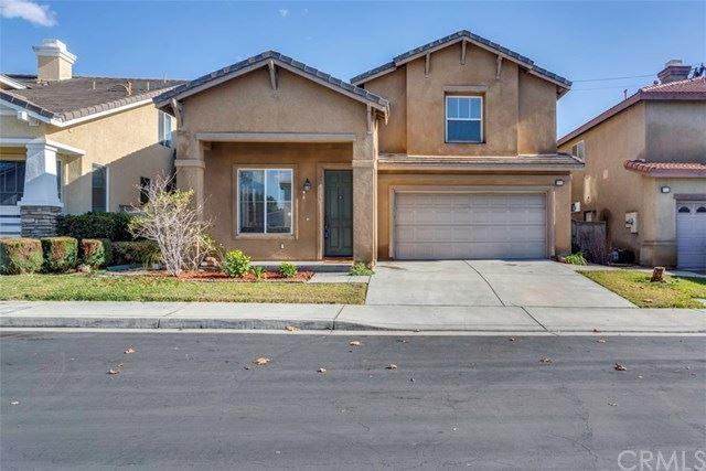 2910 Sycamore Lane, Arcadia, CA 91006 - MLS#: AR20255694