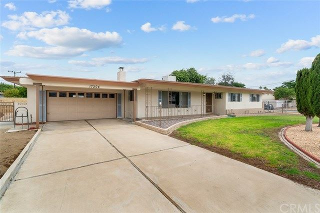 17204 Marygold Avenue, Fontana, CA 92335 - MLS#: CV20110694
