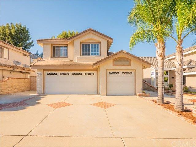 3086 Sunny Brook Lane, Chino Hills, CA 91709 - MLS#: CV20134694