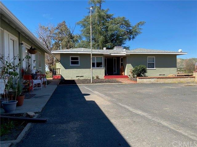 33574 Washington Drive, Yucaipa, CA 92399 - MLS#: EV21046694