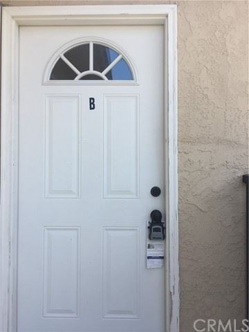 Photo of 16701 #B Lynn Lane, Huntington Beach, CA 92649 (MLS # OC21097694)