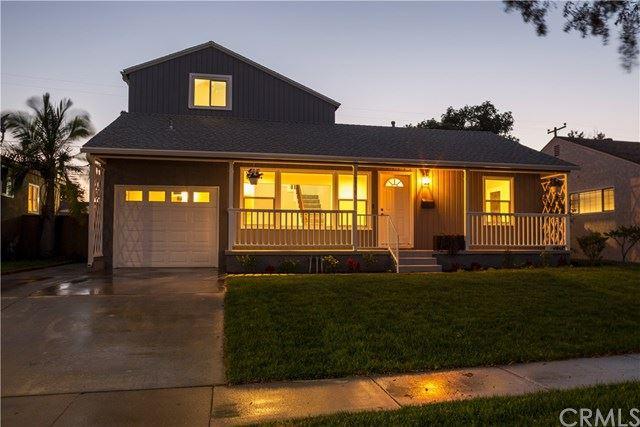 5719 Faculty Avenue, Lakewood, CA 90712 - MLS#: PW20130694