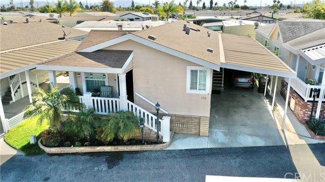 19361 Brookhurst St. #134, Huntington Beach, CA 92646 - MLS#: PW21076694