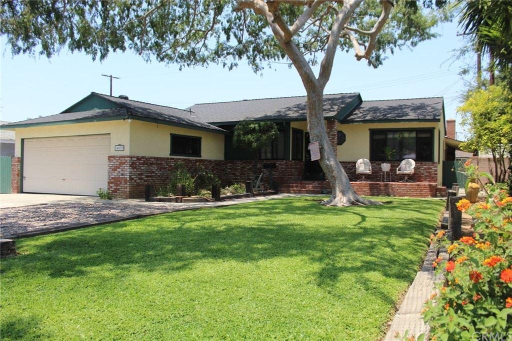 14659 Starpath Drive, La Mirada, CA 90638 - MLS#: PW21150694