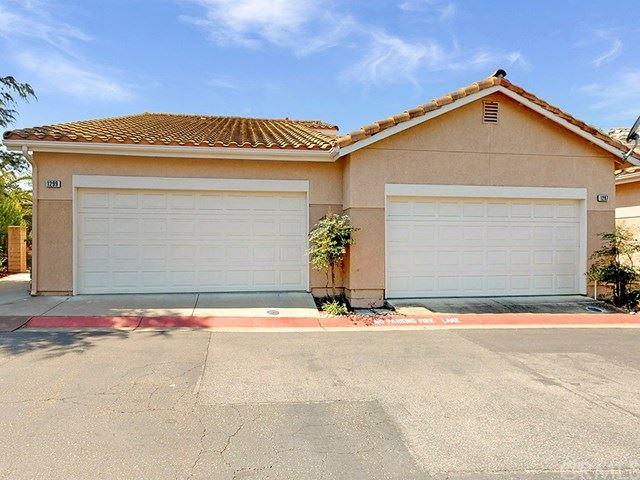 Photo of 1299 Manzanita Way, San Luis Obispo, CA 93401 (MLS # SP19204694)