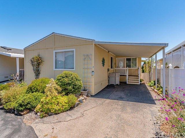 1701 Los Osos Valley Road #7, Los Osos, CA 93402 - #: SP20122694