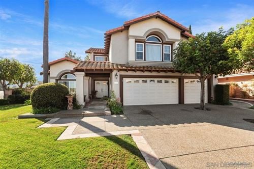Photo of 8797 Calle Tragar, San Diego, CA 92129 (MLS # 200052695)