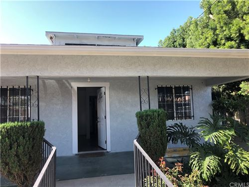 Photo of 450 W 91st Place, Los Angeles, CA 90003 (MLS # DW21167695)