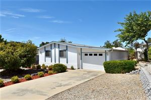 Photo of 2975 Water View Drive, Paso Robles, CA 93446 (MLS # NS19201695)