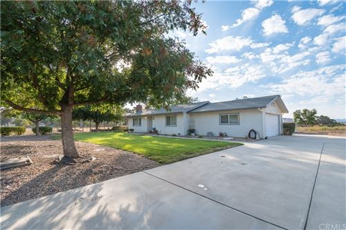 Photo of Paso Robles, CA 93446 (MLS # NS21230695)