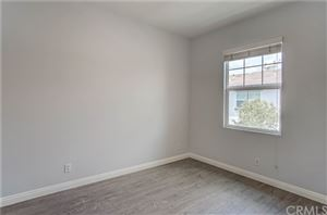 Tiny photo for 2180 Cittadin Drive, Fullerton, CA 92833 (MLS # PW19148695)