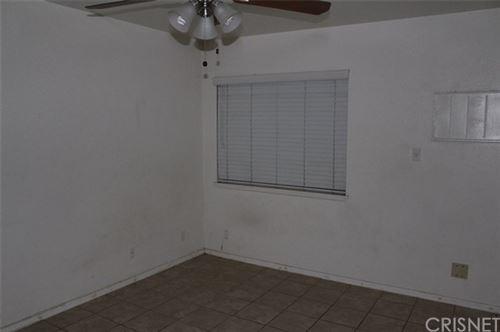 Tiny photo for 20234 Cantara Street #129, Winnetka, CA 91306 (MLS # SR19273695)