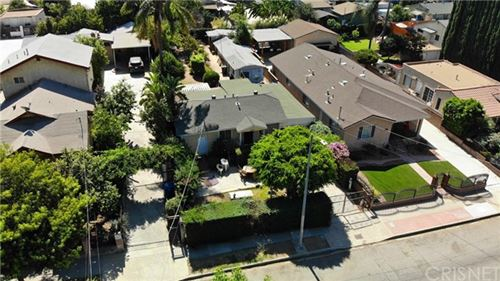 Photo of 3426 Division Street, Los Angeles, CA 90065 (MLS # SR20195695)