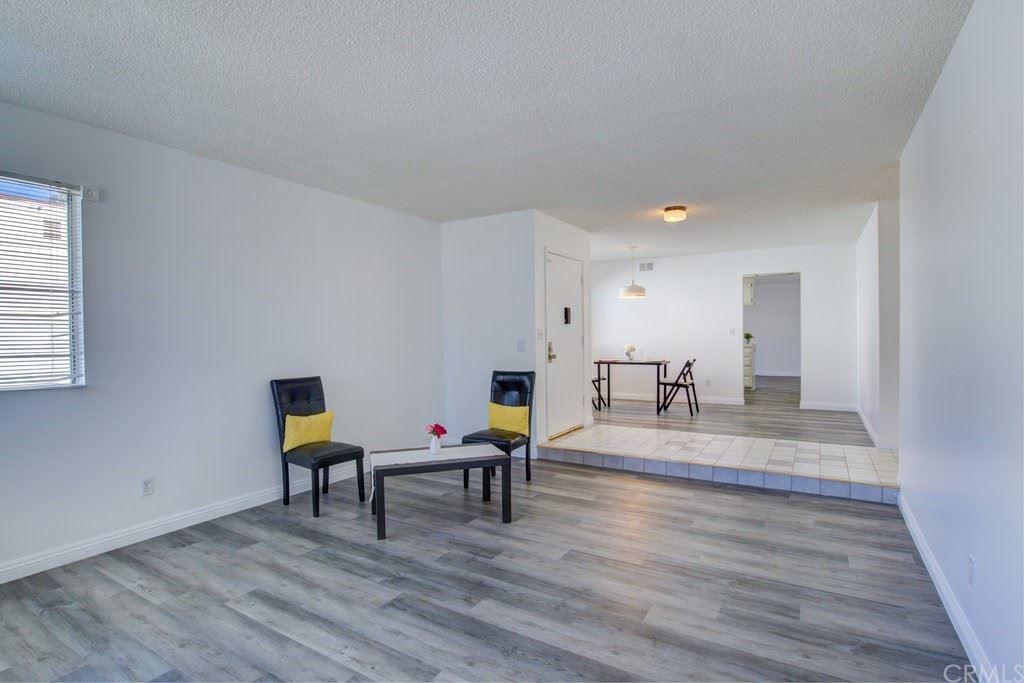 24420 Alliene Avenue #3, Lomita, CA 90717 - MLS#: CV21198695