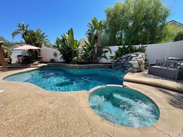 31902 Old Oak, Rancho Santa Margarita, CA 92679 - MLS#: OC21206695