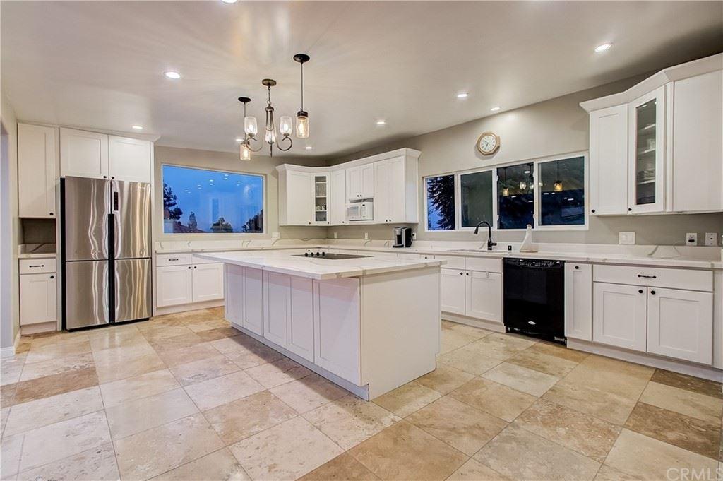 2113 N Moody Avenue, Fullerton, CA 92831 - MLS#: PW21217695