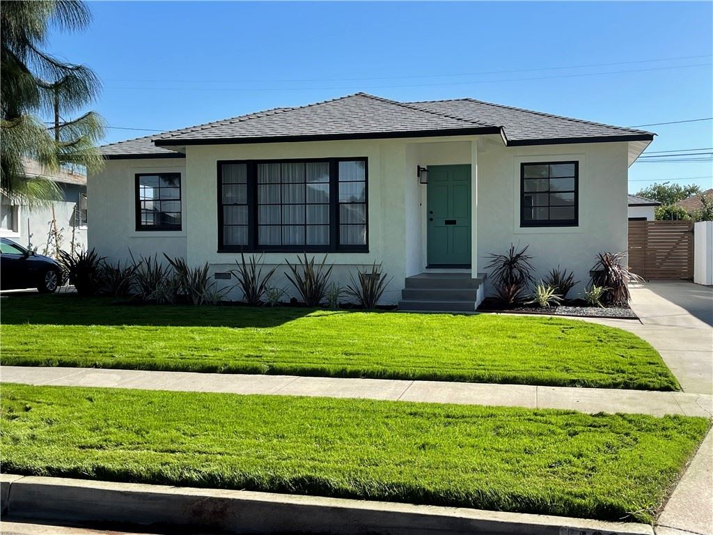 4934 Coldbrook Avenue, Lakewood, CA 90713 - MLS#: PW21228695