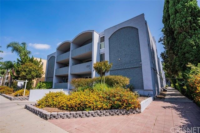 14414 Addison Street #3, Sherman Oaks, CA 91423 - MLS#: SR20109695