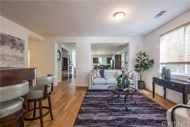 Photo of 1777 Alta Vista Place, Camarillo, CA 93012 (MLS # SR20132695)