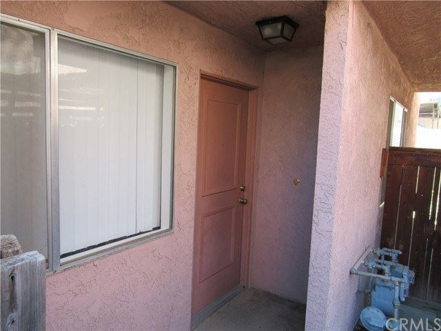 16493 Joy Street, Riverside, CA 92530 - MLS#: SW20102695