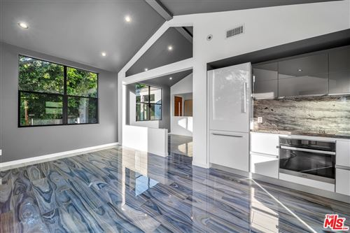 Photo of 2652 Lisco Place, Los Angeles, CA 90046 (MLS # 21767696)